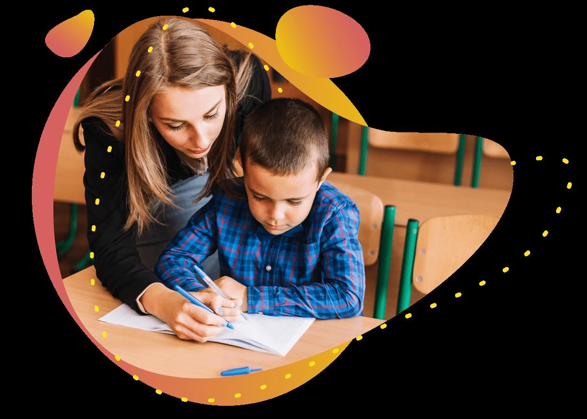 Doučovanie angličtiny študentov a maturantov v Prešove
